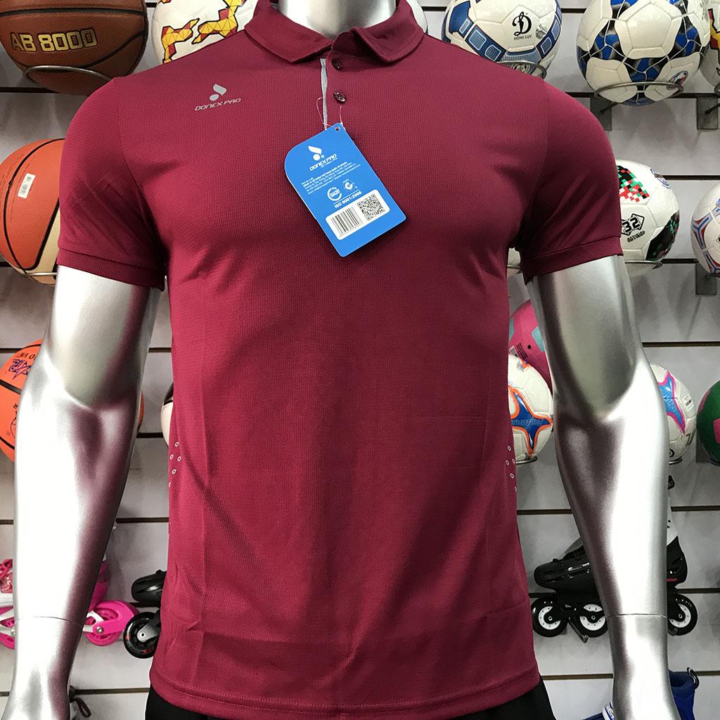 Áo thể thao nam Donex 8968-14-18 hình 1