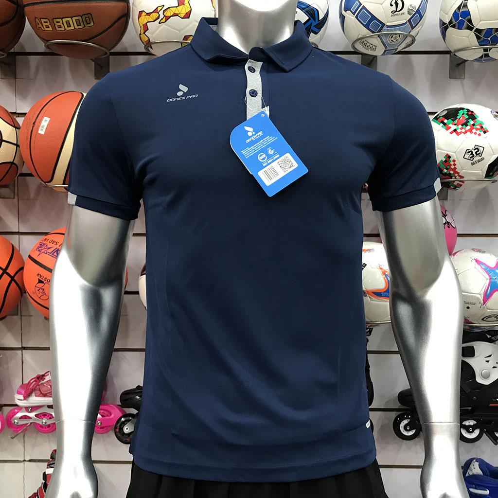 Áo thể thao nam Donex 8978-12-18 hình 1