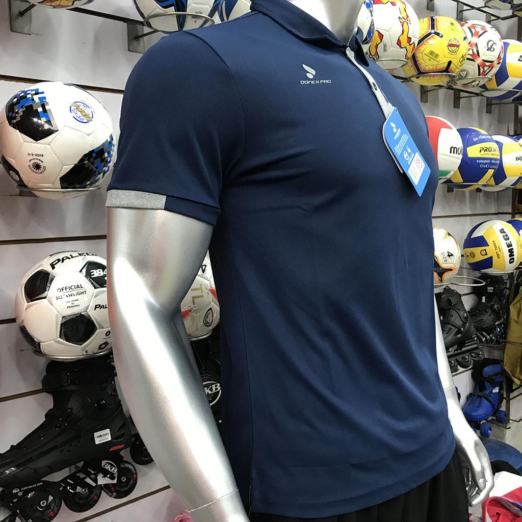 Áo thể thao nam Donex 8978-12-18 hình 3