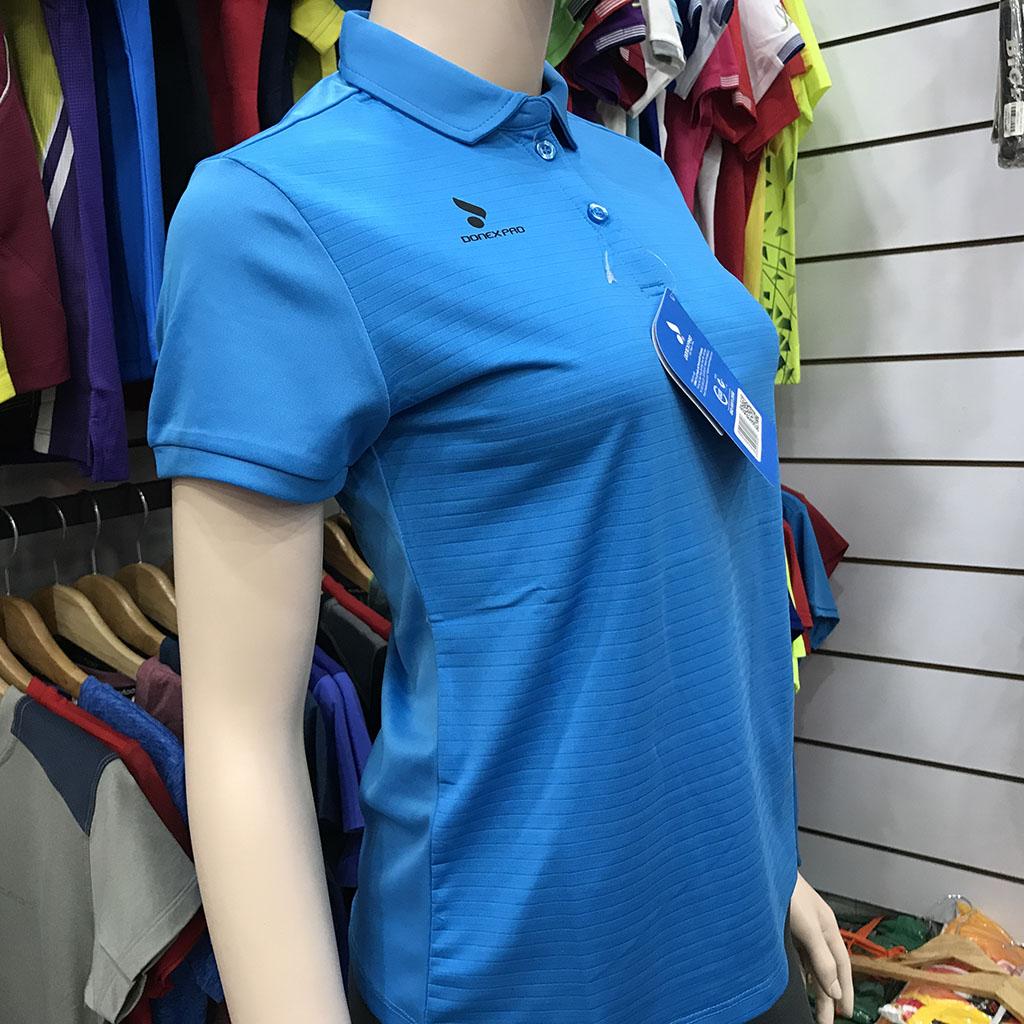 Áo thể thao nữ Donex 3374-02-08 hình 4