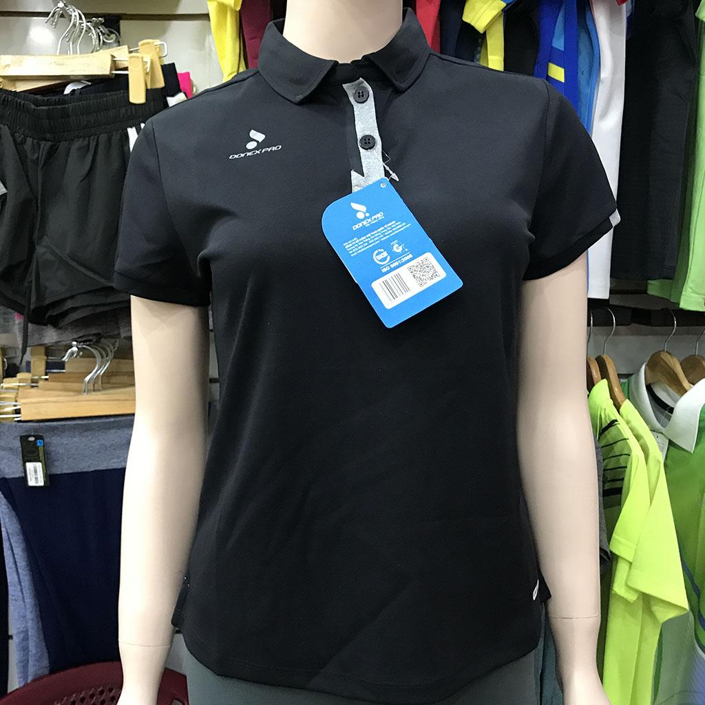 Áo thể thao nữ Donex 3378-08-18 hình 4