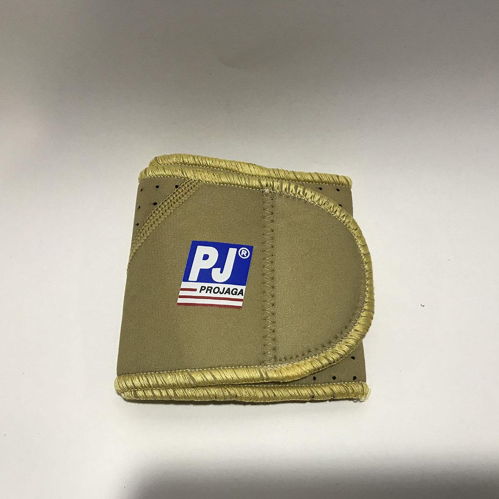 Băng cổ tay dán PJ 906 hình 2