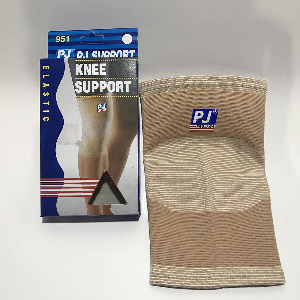Băng gối PJ 951 hình 1