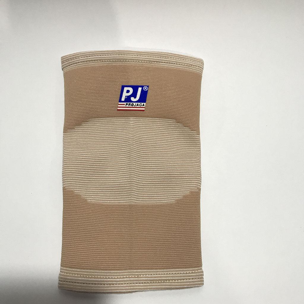 Băng gối PJ 951 hình 3