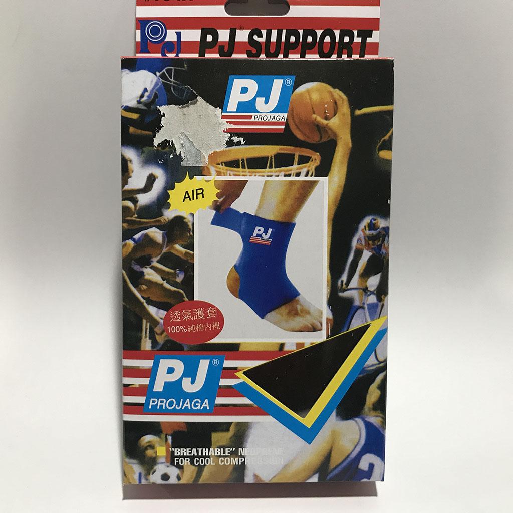 Băng gót chân dán PJ 704A hình 1