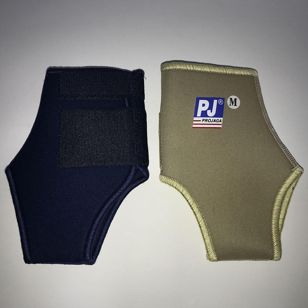 Băng gót chân dán PJ 704A hình 4
