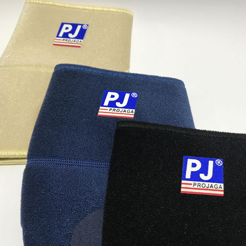 Băng khuỷu tay dán PJ 919 hình 4