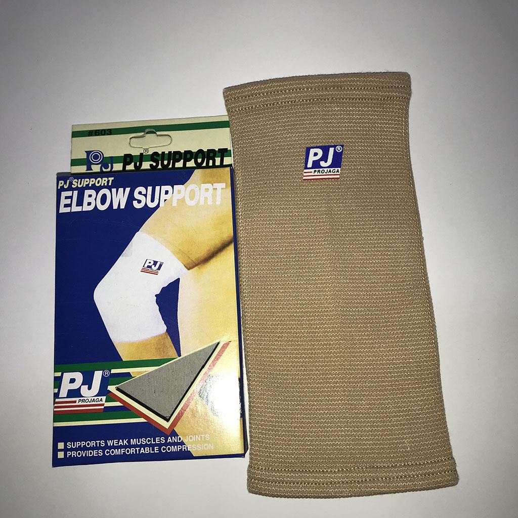 Băng khuỷu tay PJ 603 hình 1