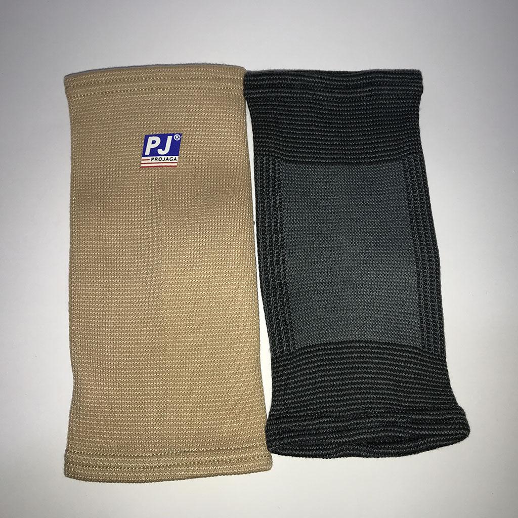 Băng khuỷu tay PJ 603 hình 2
