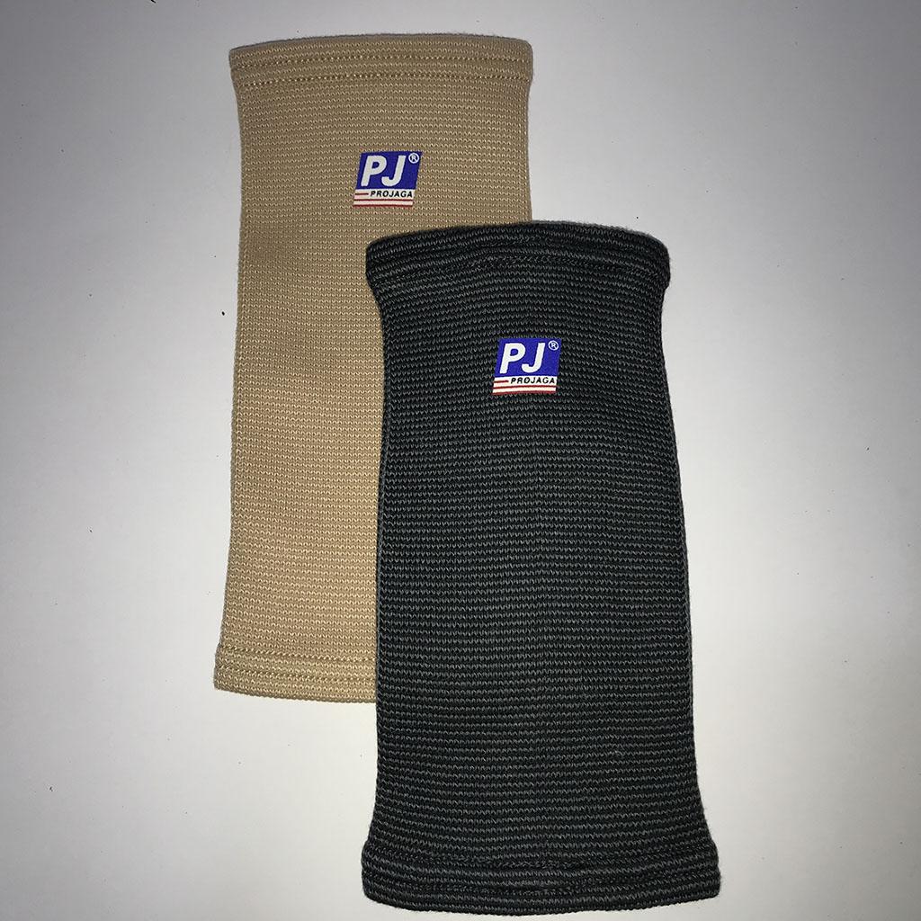 Băng khuỷu tay PJ 603 hình 4