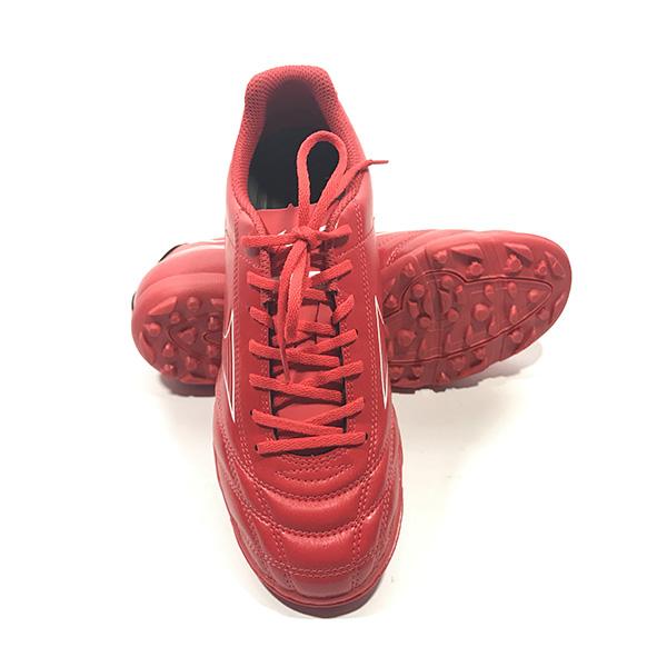 Giày đá bóng Mizuno Monarcida FS AS đỏ hình 1