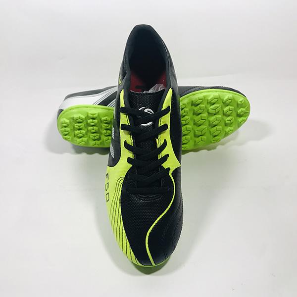 Giày đá bóng sân cỏ nhân tạo Adizuro đ.xl hình 1
