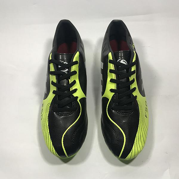 Giày đá bóng sân cỏ nhân tạo Adizuro đ.xl hình 4