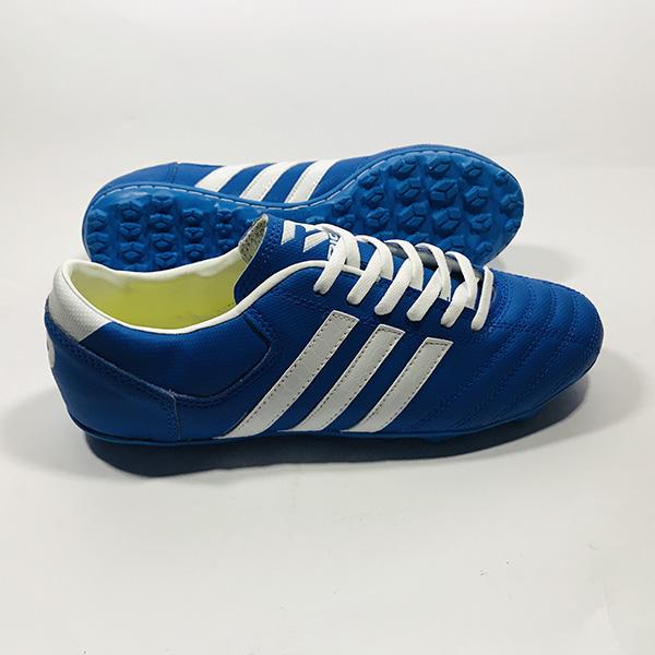 Giày đá bóng sân cỏ nhân tạo Rio 01 xd hình 2