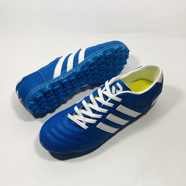 Giày đá bóng sân cỏ nhân tạo Rio 01 xd hình 3