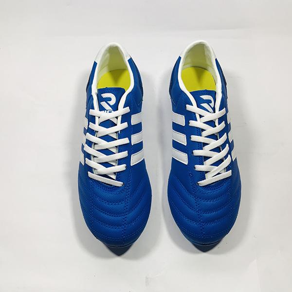 Giày đá bóng sân cỏ nhân tạo Rio 01 xd hình 4