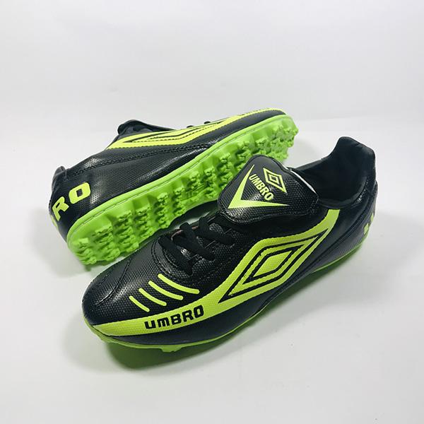 Giày đá bóng sân cỏ nhân tạo Umbro đ.xl hình 1