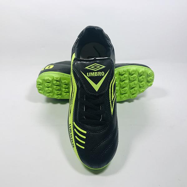Giày đá bóng sân cỏ nhân tạo Umbro đ.xl hình 3