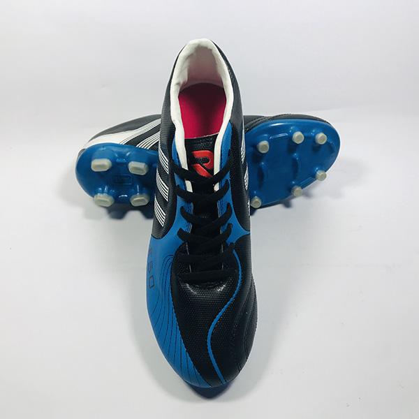 Giày đá bóng sân cỏ tự nhiên Adizuro đ.xd hình 3