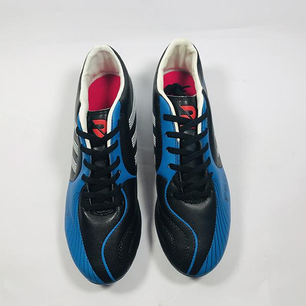 Giày đá bóng sân cỏ tự nhiên Adizuro đ.xd hình 4