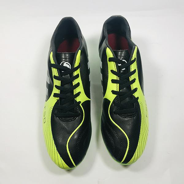 Giày đá bóng sân cỏ tự nhiên Adizuro đ.xl hình 4