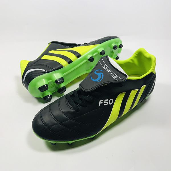 Giày đá bóng sân cỏ tự nhiên F50 đ.xl hình 1