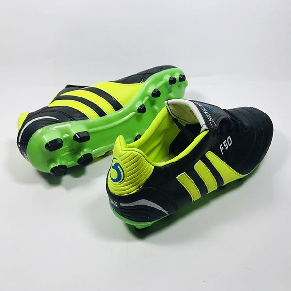 Giày đá bóng sân cỏ tự nhiên F50 đ.xl hình 2