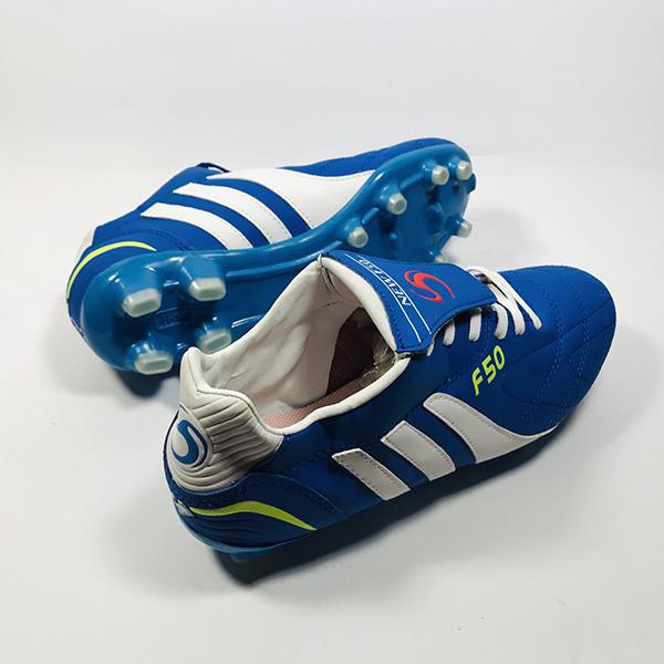 Giày đá bóng sân cỏ tự nhiên F50 xd hình 1