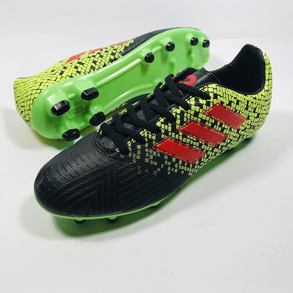 Giày đá bóng sân cỏ tự nhiên Rio 03 đ.xc hình 1