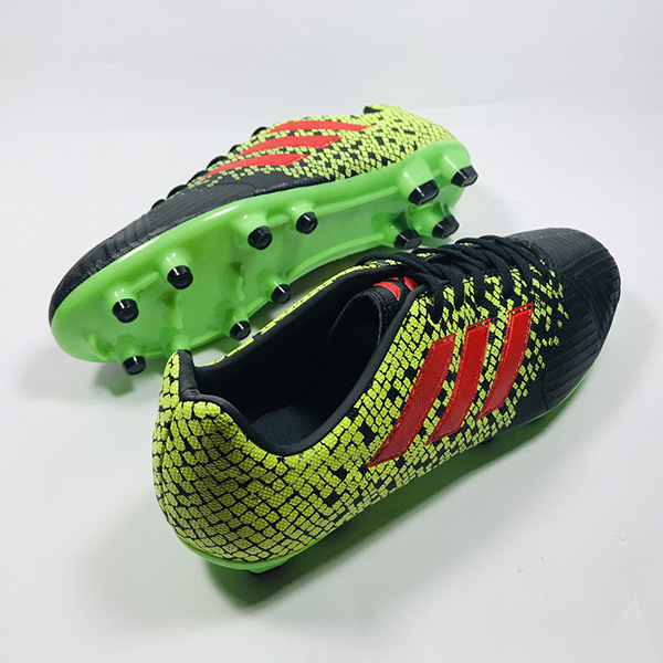 Giày đá bóng sân cỏ tự nhiên Rio 03 đ.xc hình 2
