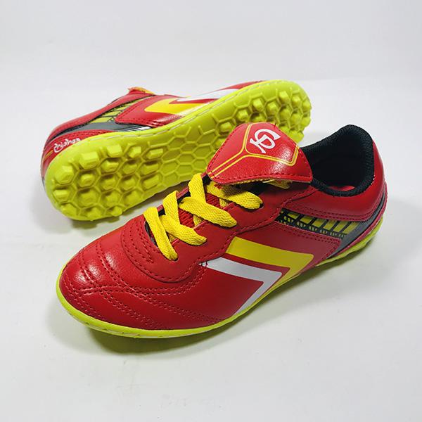 Giày đá bóng trẻ em CP 054 hình 1