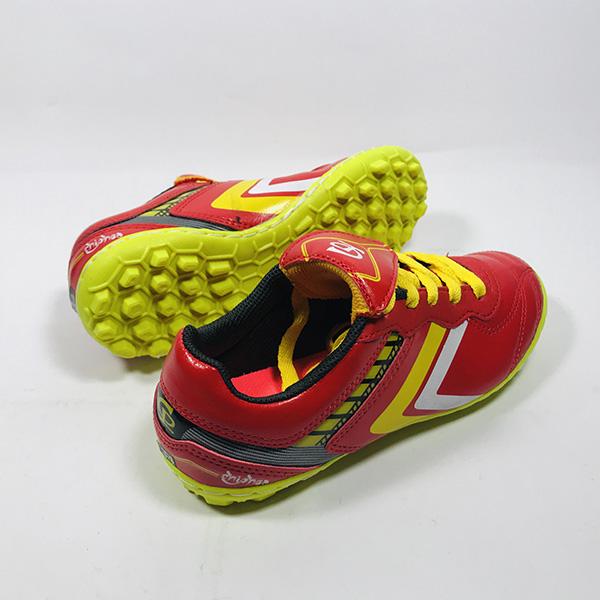 Giày đá bóng trẻ em CP 054 hình 2