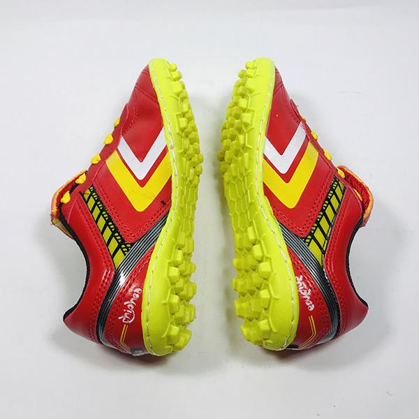 Giày đá bóng trẻ em CP 054 hình 3