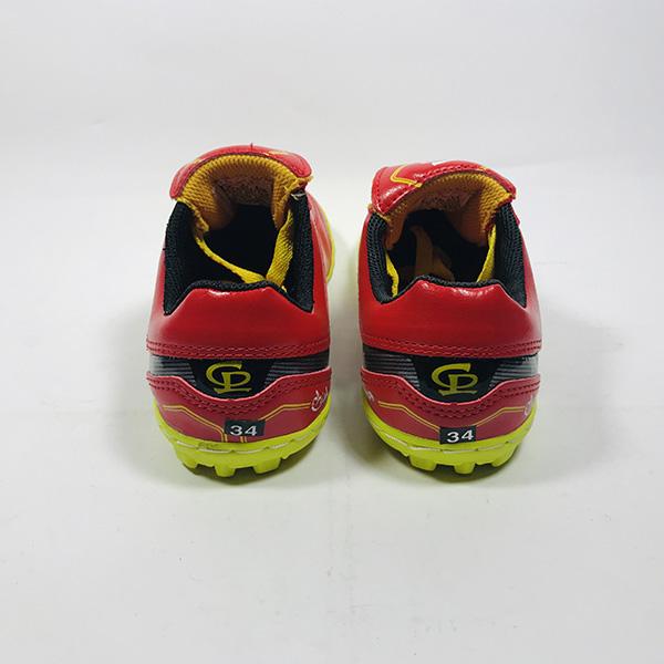 Giày đá bóng trẻ em CP 054 hình 4