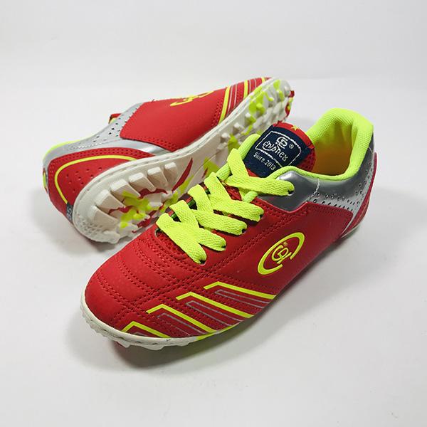 Giày đá bóng trẻ em CP 064 hình 1