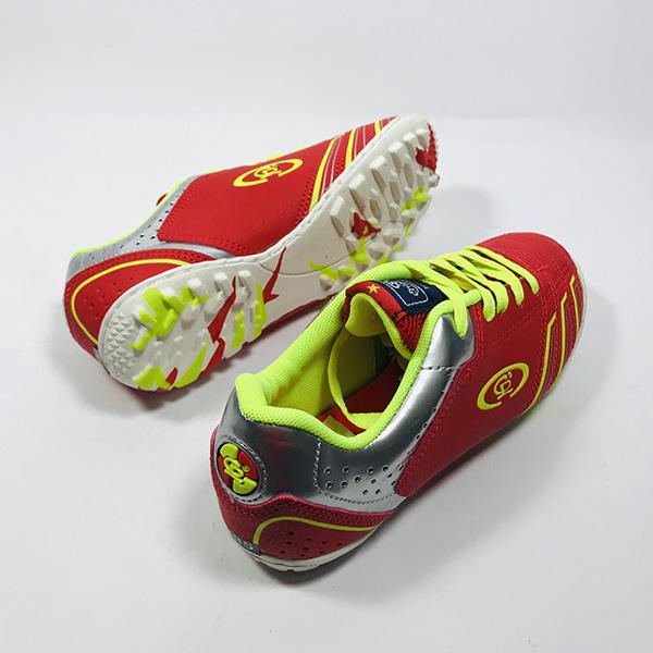 Giày đá bóng trẻ em CP 064 hình 2