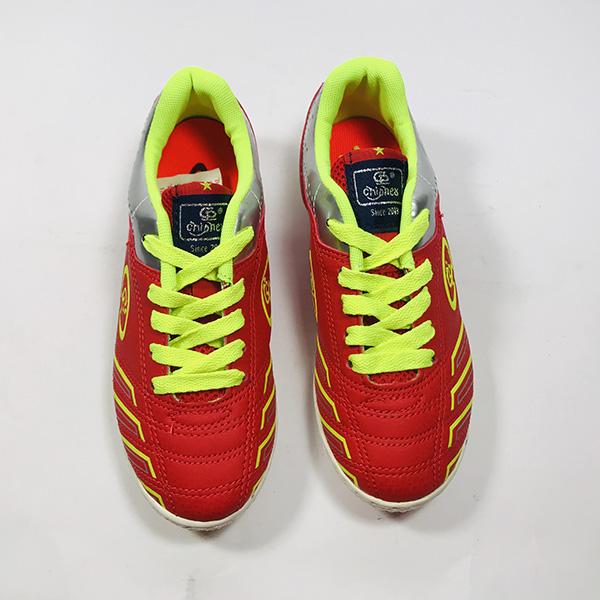 Giày đá bóng trẻ em CP 064 hình 4