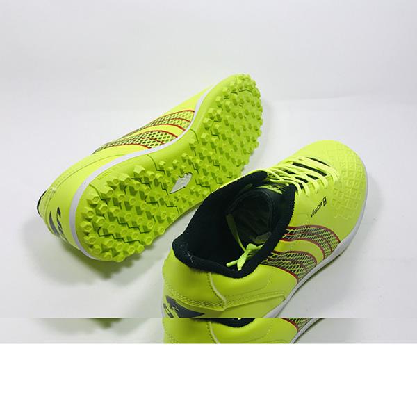 Giày Pan Vigor 8 TF XC hình 2