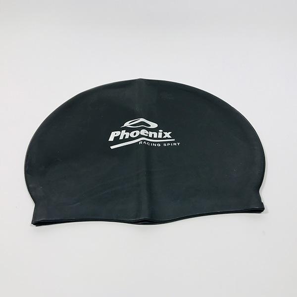 Nón bơi Phoenix hình 4