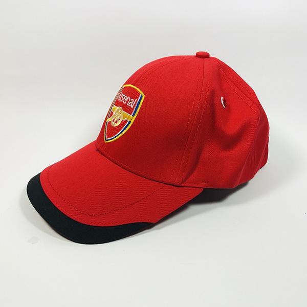 Nón CLB Arsenal hình 4