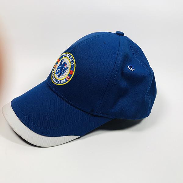 Nón CLB Chelsea hình 3