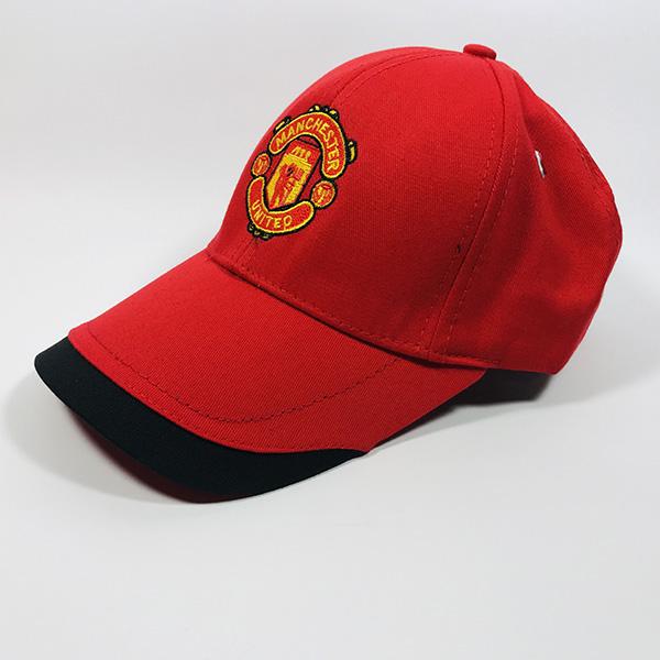 Nón CLB Manchester United hình 2