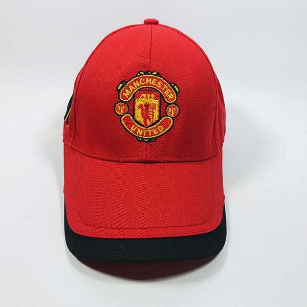 Nón CLB Manchester United hình 3