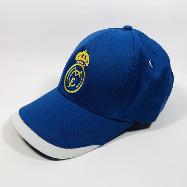 Nón CLB Real Madrid hình 3