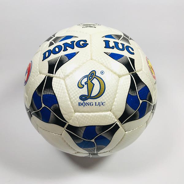 Quả bóng đá Động Lực số 5 UCV 3.05 hình 1