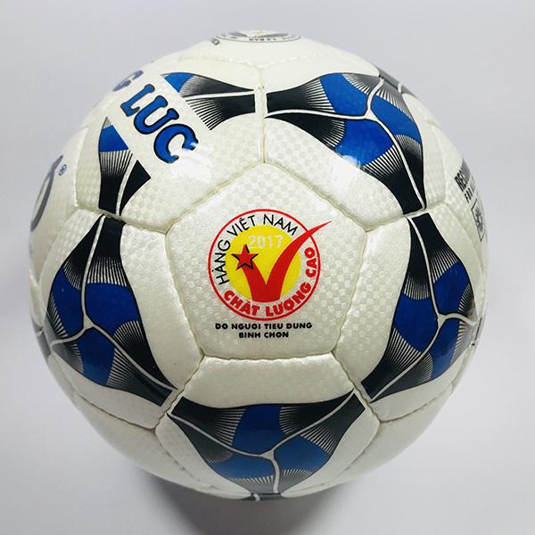 Quả bóng đá Động Lực số 5 UCV 3.05 hình 2