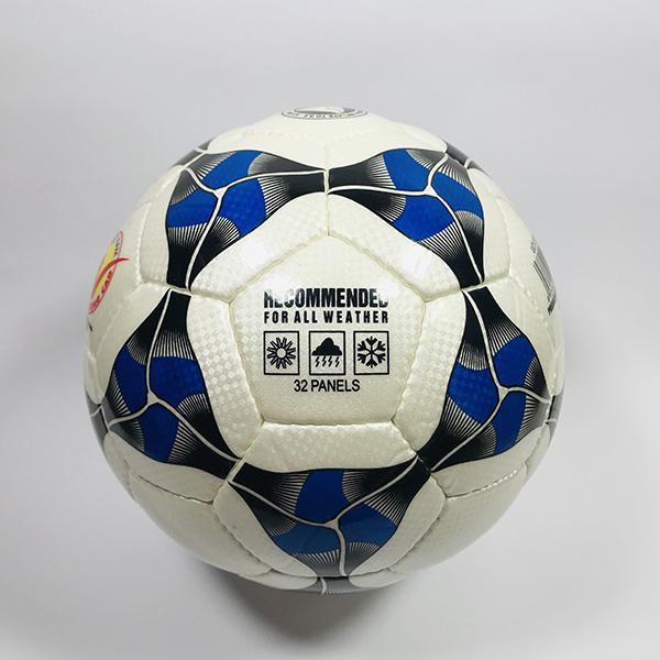 Quả bóng đá Động Lực số 5 UCV 3.05 hình 4