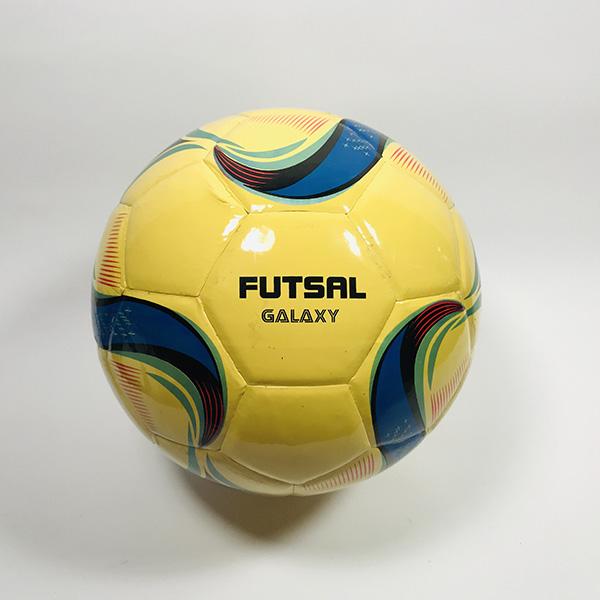 Quả bóng đá Futsal Galaxy Geru hình 2