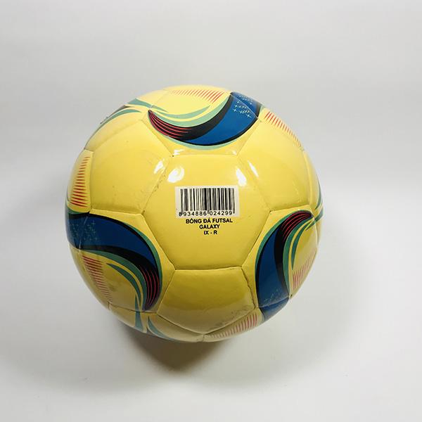 Quả bóng đá Futsal Galaxy Geru hình 3
