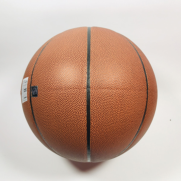 Quả bóng rổ Geru BS700 số 7 hình 4